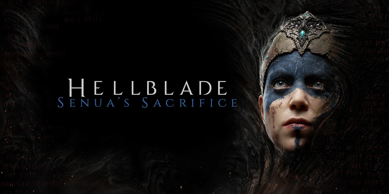 Hellblade: Senua's Sacrifice