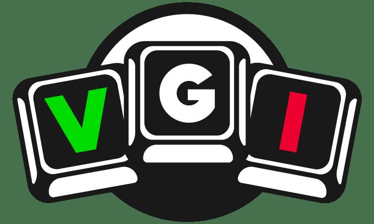 videogiochitalia logo 440