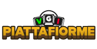 VideoGiochItalia